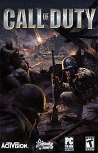 call-of-duty-1-cover