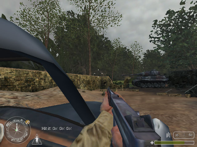 call-of-duty-1-gameplay