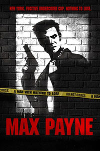 max-payne-1-cover