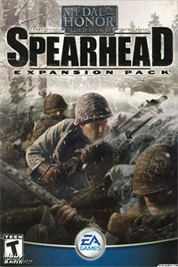 medal-of-honor-spearhead-cover