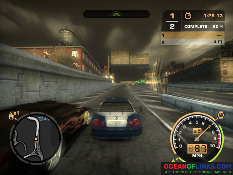 nfs-most-wanted-2005-download