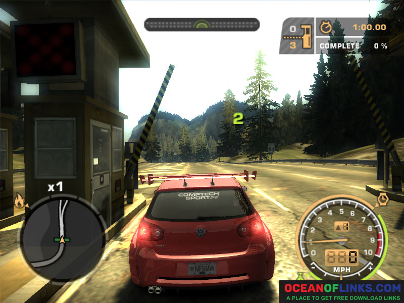 nfs-most-wanted-2005