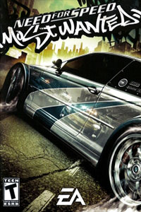 need-for-speed-most-wanted-2005-cover