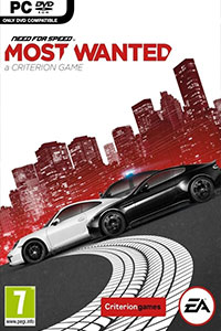 need-for-speed-most-wanted-2012-cover