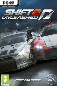 shift-2-unleashed-cover