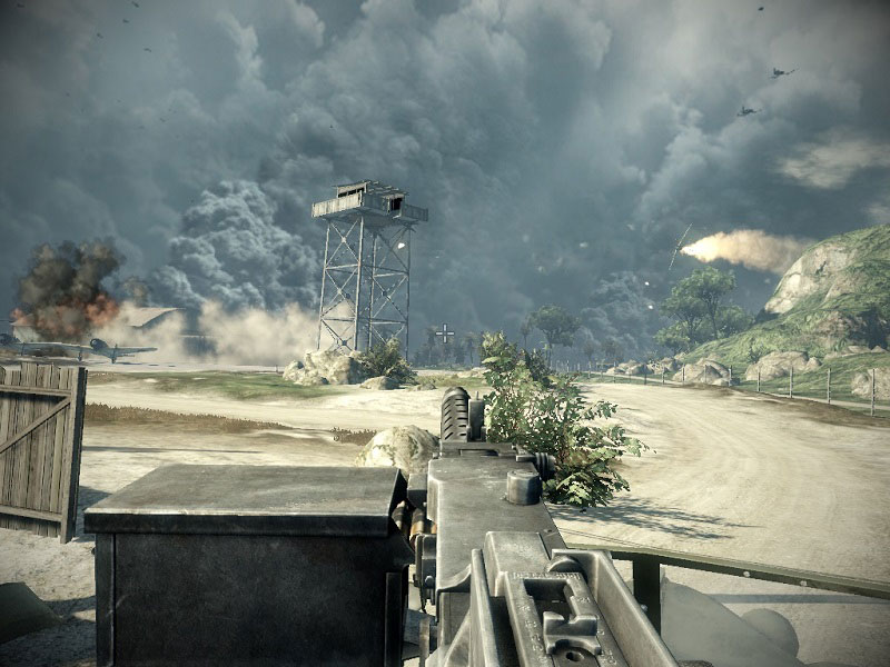 battlefield-bad-company-2-highly-compressed